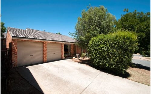 15/5 Tiptree Circuit, Palmerston ACT