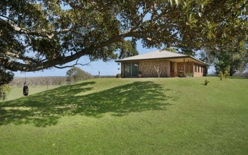 870 Ellangowan Road, Casino NSW 2470