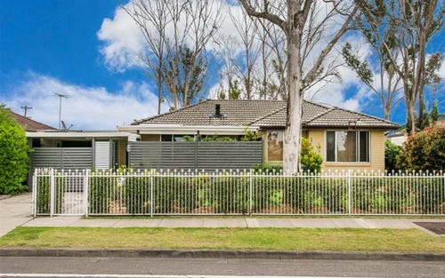 179 Richmond Road, Penrith NSW 2750