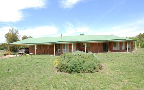 56 Mulumbah Road, Deniliquin NSW 2710