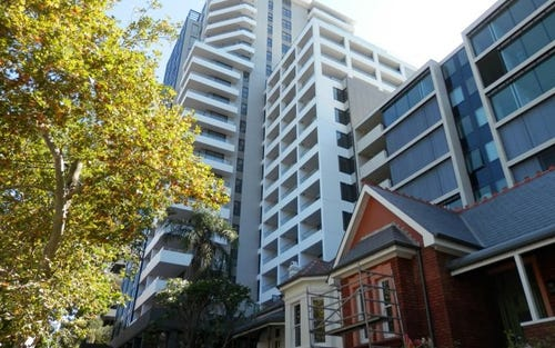 404/138 Walker Street, North Sydney NSW