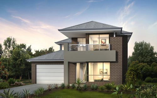 Lot 1018 Raby Road, Gledswood Hills NSW 2557
