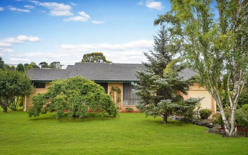 56 Ascot Road, Bowral NSW