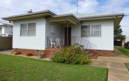 7 Callaghan Street, Parkes NSW 2870