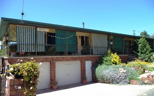 1 Swan Street, Inverell NSW 2360