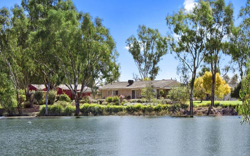 Lot 10, 886 Old Wagga Road, Narrandera NSW 2700
