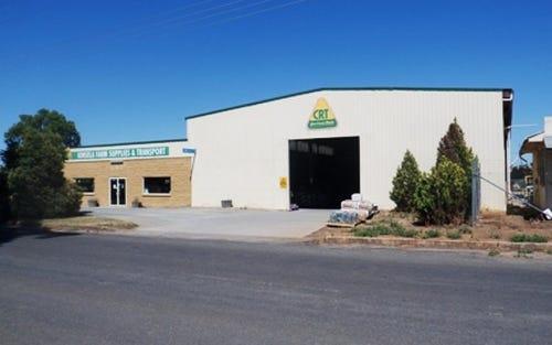 21 Mill St, Canowindra NSW 2804