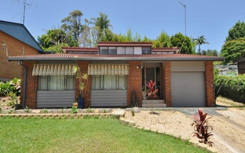 18 Waugh Avenue, Nambucca Heads NSW 2448