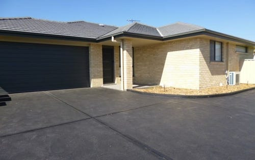 B/4 Finnegan Crescent, Muswellbrook NSW