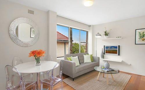 5/52A Musgrave Street, Mosman NSW 2088