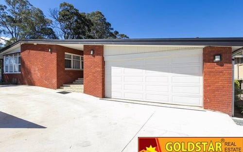 106 Betts Road, Woodpark NSW 2164