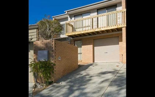 93 HALLEN CLOSE, Phillip ACT