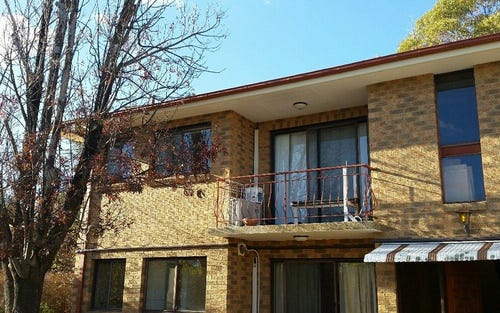 Apartment 3/53 Atkinson St, Queanbeyan ACT