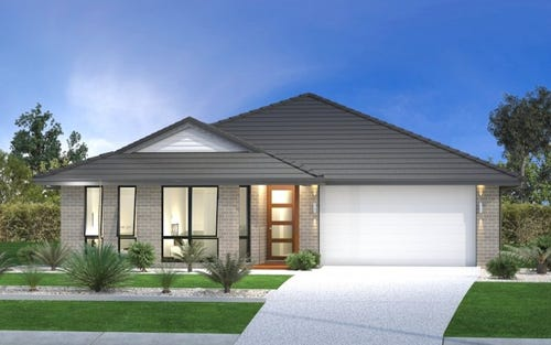 Lot 5 LAKEVIEW ESTATE, Junction Hill NSW 2460