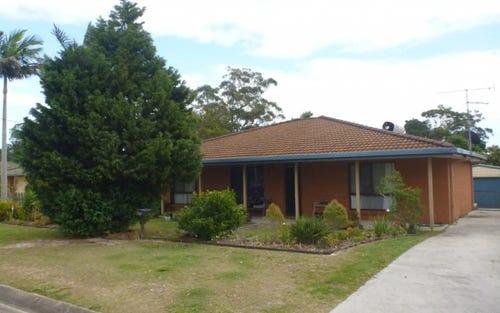 35 Hammond, Iluka NSW 2466