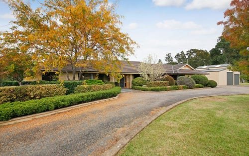 1265 Werombi Road, Werombi NSW 2570