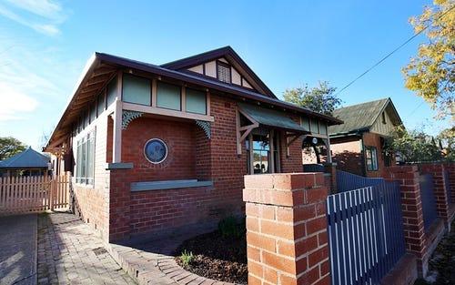 229 Kincaid Street, Wagga Wagga NSW