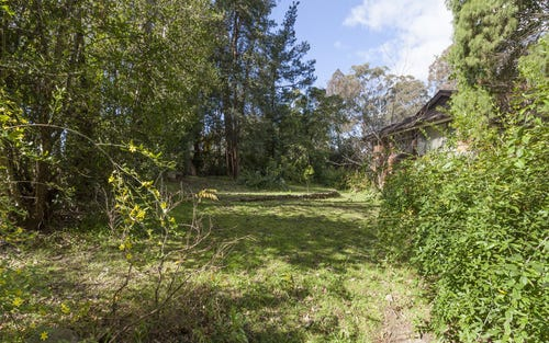 5 Singles Ridge Road, Winmalee NSW 2777