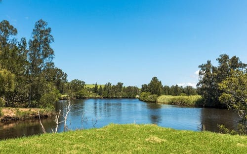 417 Back Forest Road, Far Meadow NSW 2535