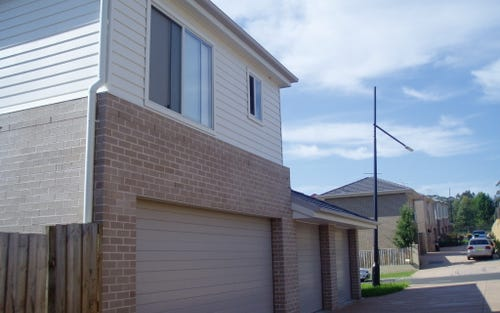 50A Hidcote Road, Campbelltown NSW