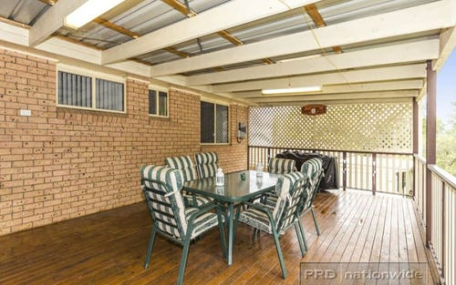 27 Bindowan Crescent, Maryland NSW 2287