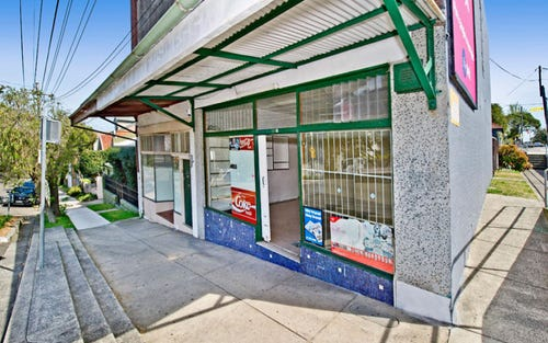139 Denison Street, Queens Park NSW 2022