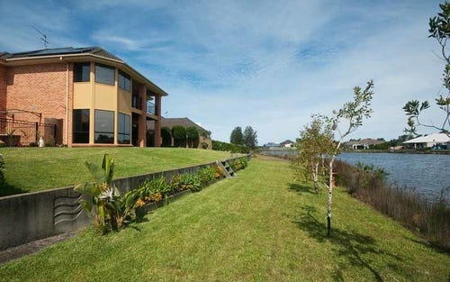 44 Windward Circuit, Tea Gardens NSW 2324