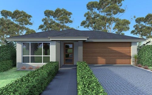 Lot 185 Condell Park Road, Wilton NSW 2571