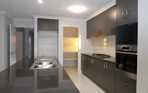 64 Ava Avenue, Thurgoona NSW