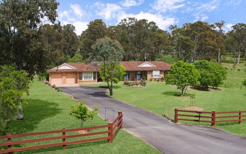 Address available on request, Nelsons Plains NSW 2324