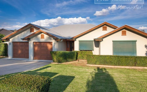 7 Fitzroy Street, Tatton NSW 2650