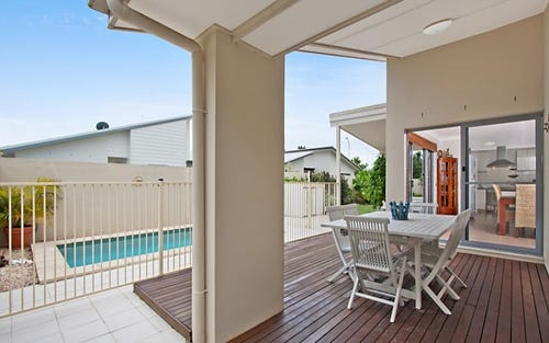 9 Tallows Ave, Kingscliff NSW 2487