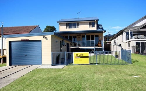 87 Ilford Avenue, Arcadia Vale NSW 2283