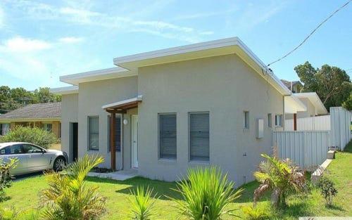 45 Arthur Street, South West Rocks NSW 2431