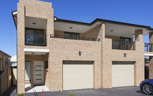 9 Napoli Street, Padstow NSW 2211
