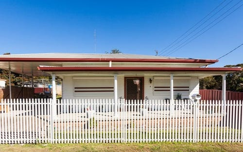 4 Orange St, Abermain NSW 2326