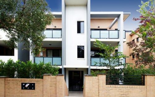 16/23-33 Napier Street, Parramatta NSW