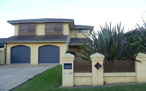 2/19 Dyer Road, Coffs Harbour NSW