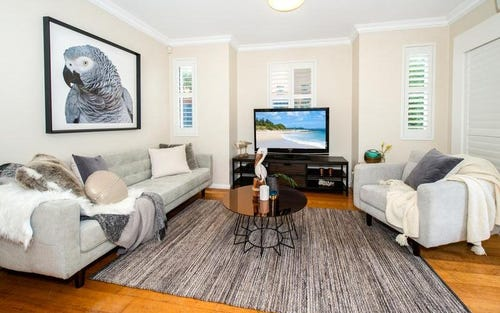 1/222 Malabar Road, South Coogee NSW