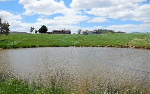 1169 Pomeroy Road, Goulburn NSW 2580