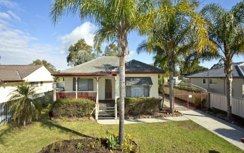 11 Hunter Cl, Lochinvar NSW 2321