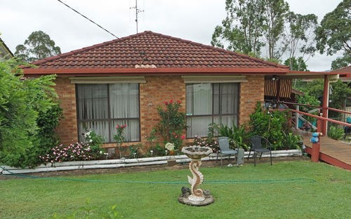 54 Lambert Street, Wingham NSW 2429