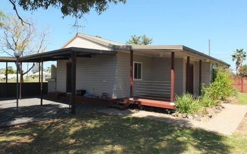 40 Railway Street Sth, Narrabri NSW 2390