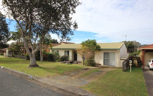 14 Bali Hai Avenue, Forster NSW 2428