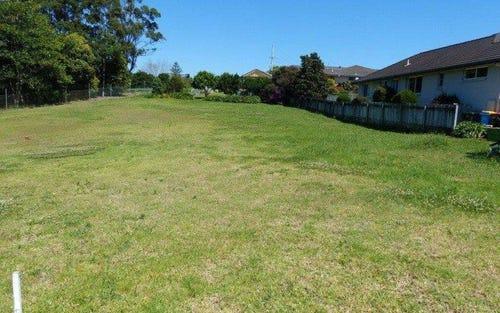 Lot 1 Pinehurst Court, Alstonville NSW 2477