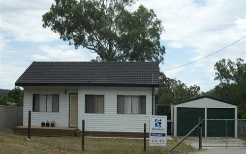 41 Ilford Road, Kandos NSW