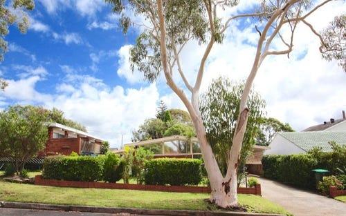 7 Jones Street, Beacon Hill NSW