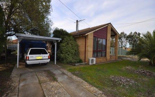 4 Jacob Wenke Drive, Walla Walla NSW 2659