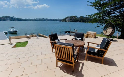 65a Georges River Crescent, Oyster Bay NSW 2225