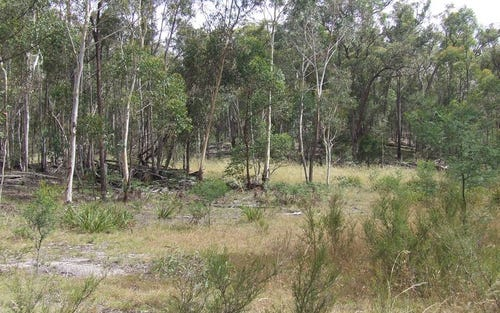 Lot 2 Oallen Ford Road, Windellama NSW 2580